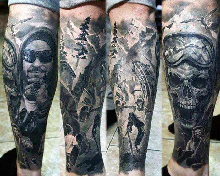 Valentina-Ryabova-Hyperrealistic-Tattoo-Art-russian-tatuajes-hiperrealistas-arte-blog-modaddiction-8