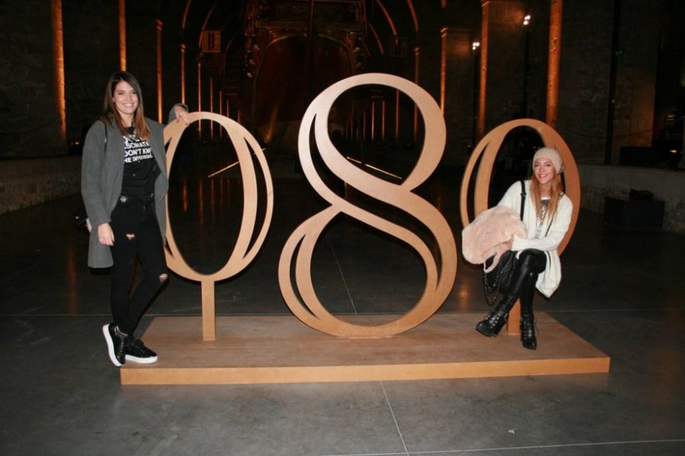 080 BARCELONA FASHION 2015 MUSEO MARITIMO (3)