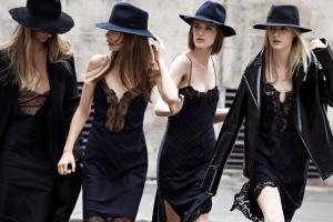 tendencia_dress_for_less_prendas_lenceras_966144288_1200x