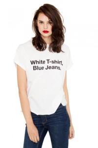 whitet-blanco_1