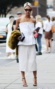 rs_634x1024-150910195139-634.Street-Style-NYFW-SS16-Day-1.jl.091015